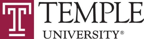 Temple University - 30 Accelerated MBA in Human Resources Online Programs 2020