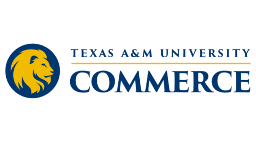 Texas A & M University - 30 Accelerated Master's in Criminal Justice Online Programs