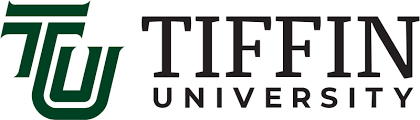 Tiffin University - 30 Accelerated MBA in Human Resources Online Programs 2020
