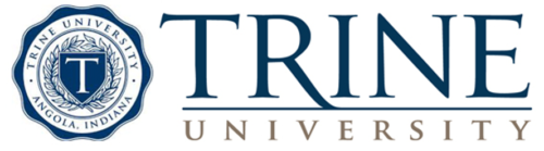 Trine University - 30 Accelerated Master's in Criminal Justice Online Programs