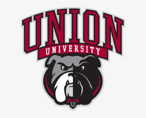 Union University - Top 50 Accelerated MSN Online Programs