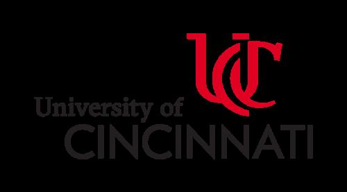 University of Cincinnati - Top 50 Accelerated MSN Online Programs