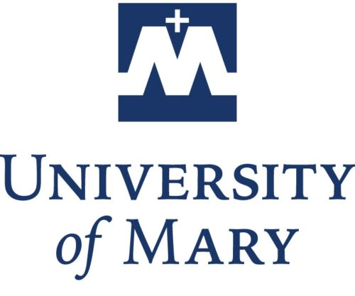 University of Mary - Top 50 Accelerated MSN Online Programs
