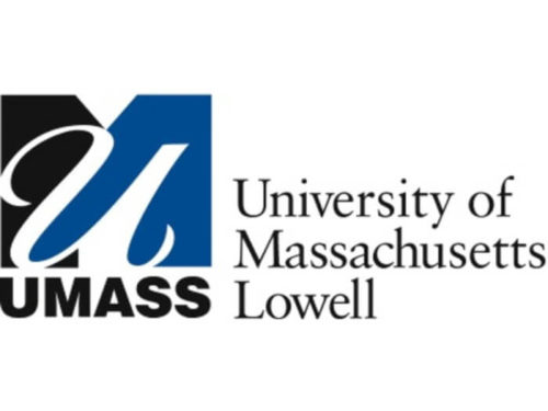 University of Massachusetts - 30 Accelerated Master's in Criminal Justice Online Programs