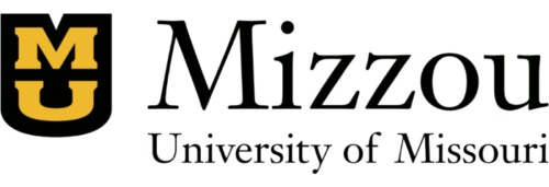 University of Missouri - Top 50 Accelerated MSN Online Programs