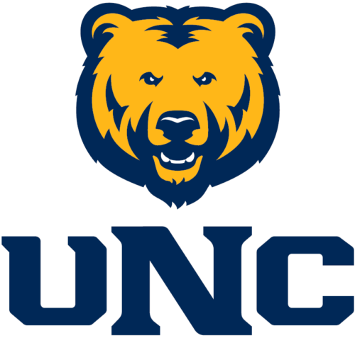 University of Northern Colorado - 25 Accelerated Master's in Psychology Online Programs 2020