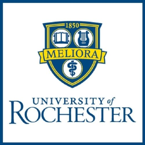 University of Rochester - Top 50 Accelerated MSN Online Programs