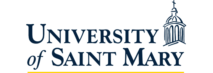 University of Saint Mary – 30 Accelerated MBA in Human Resources Online Programs 2020