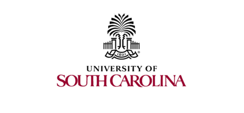 University of South Carolina - Top 50 Accelerated MSN Online Programs