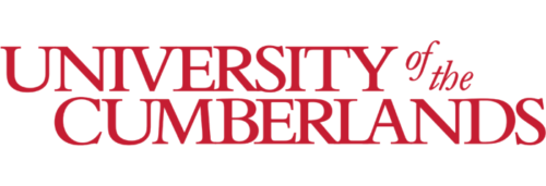University of the Cumberlands - 30 Accelerated Master's in Criminal Justice Online Programs