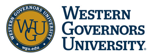 Western Governors University - Accelerated MSN online programs