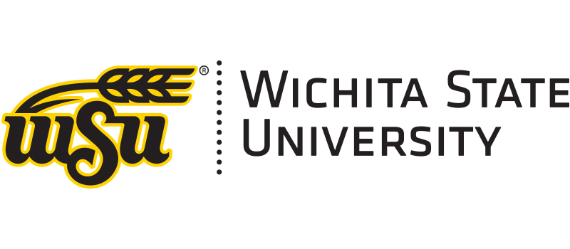 Wichita State University – 30 Accelerated Master's in Criminal Justice Online Programs