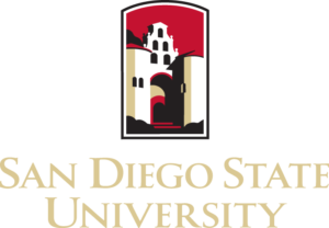 san diego state university accreditation