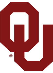 university-of-oklahoma