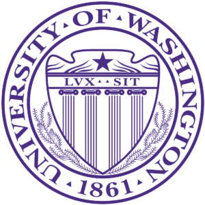 university-of-washington