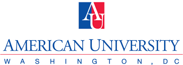 American University - 50 Accelerated Online Master's in Sports Management 2020