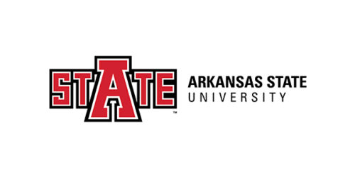 Arkansas State University - Top 50 Accelerated M.Ed. Online Programs