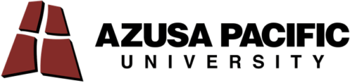 Azusa Pacific University - Top 25 Affordable Master's in TESOL Online Programs 2020