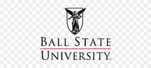 Ball State University - Top 20 Affordable Master's in Journalism Online Programs 2020