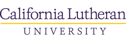California Lutheran University - Top 50 Accelerated M.Ed. Online Programs