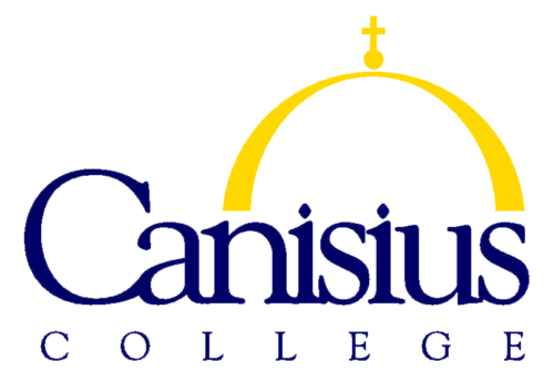 Canisius College - 50 Accelerated Online Master's in Sports Management 2020
