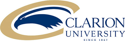 Clarion University - Top 20 Affordable Master's in Journalism Online Programs 2020