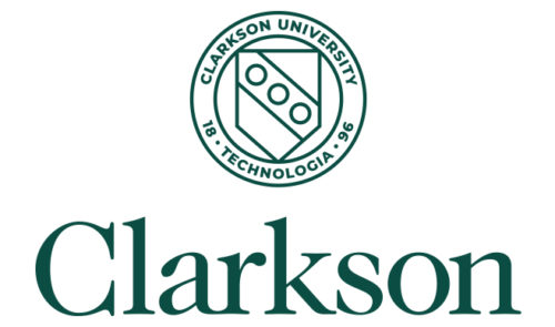 Clarkson University - Top 25 Affordable Master's in TESOL Online Programs 2020