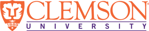 Clemson University - Top 50 Accelerated M.Ed. Online Programs
