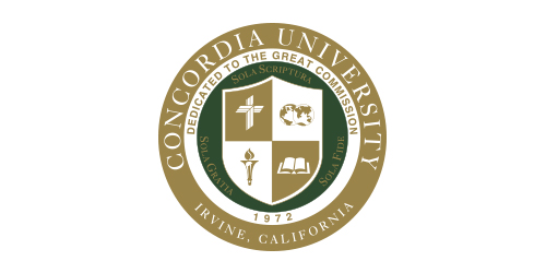Concordia University - 50 Accelerated Online Master's in Sports Management 2020