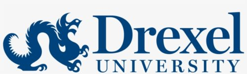 Drexel University - 50 Accelerated Online Master's in Sports Management 2020