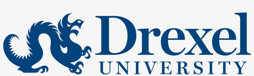 Drexel University – 50 Accelerated Online Master's in Sports Management 2020