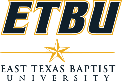 East Texas Baptist University - Top 50 Accelerated M.Ed. Online Programs