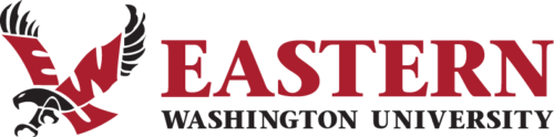 Eastern Washington University - Top 50 Accelerated M.Ed. Online Programs