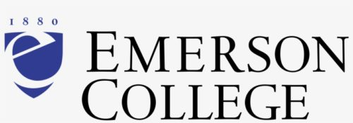 Emerson College - Top 20 Affordable Master's in Journalism Online Programs 2020