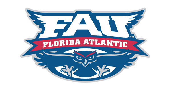 Florida Atlantic University – 50 Accelerated Online Master's in Sports Management 2020