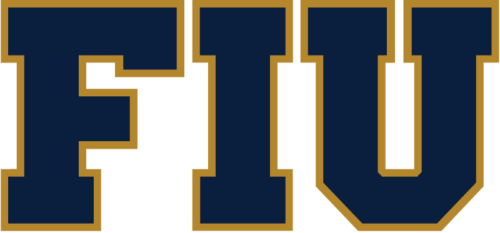 Florida International University - Top 50 Accelerated M.Ed. Online Programs
