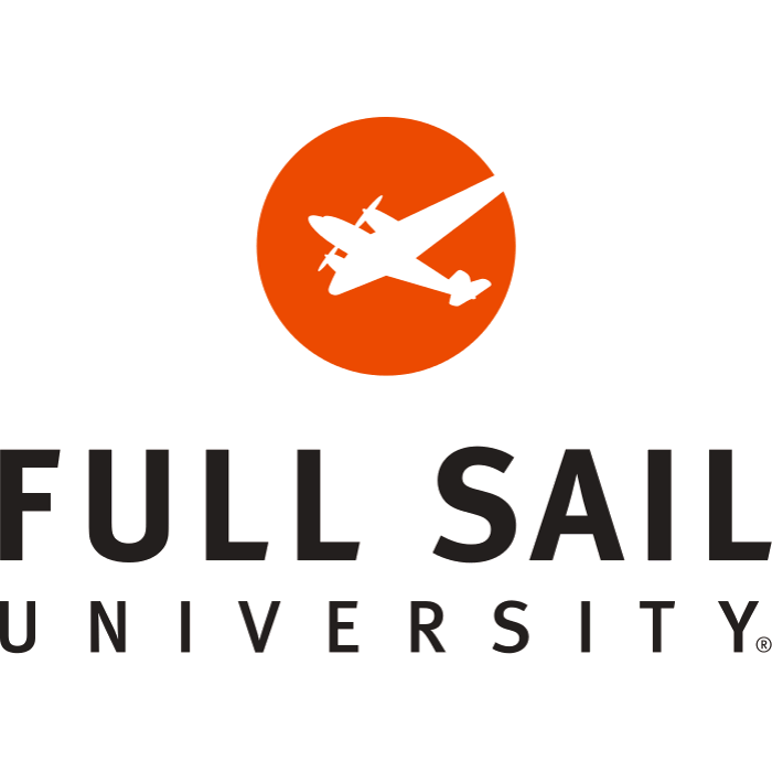 Full Sail University – 50 Accelerated Online Master's in Sports Management 2020
