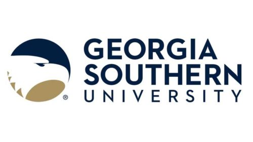 Georgia Southern University - 50 Accelerated Online Master's in Sports Management 2020