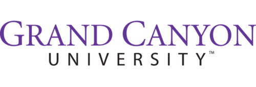 Grand Canyon University - 50 Accelerated Online Master's in Sports Management 2020