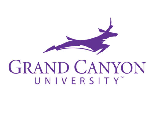 Grand Canyon University - Top 25 Affordable Master's in TESOL Online Programs 2020