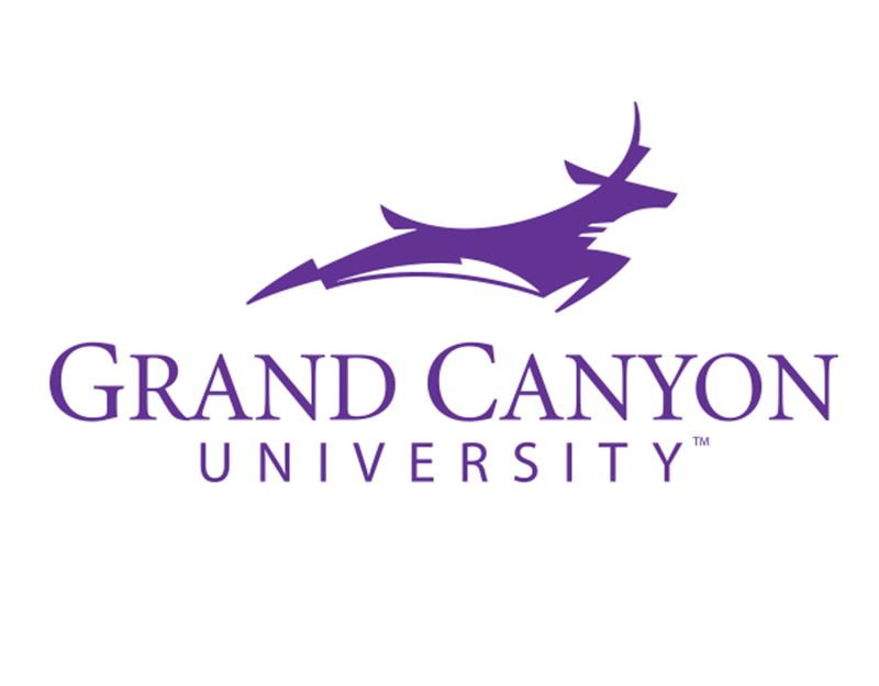 Grand Canyon University – Top 25 Affordable Master's in TESOL Online Programs 2020