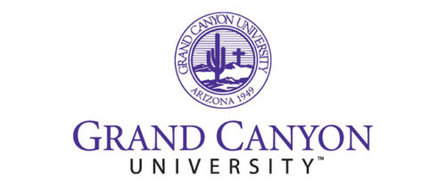 Grand Canyon University - Top 50 Accelerated M.Ed. Online Programs