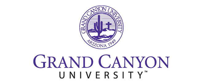 Grand Canyon University – Top 50 Accelerated M.Ed. Online Programs
