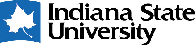 Indiana State University – 50 Accelerated Online Master's in Sports Management 2020