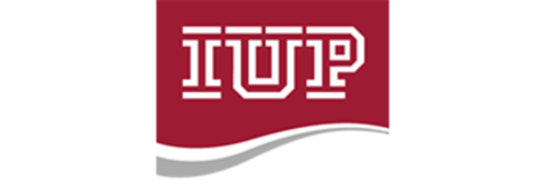 Indiana University of Pennsylvania - Top 50 Accelerated M.Ed. Online Programs
