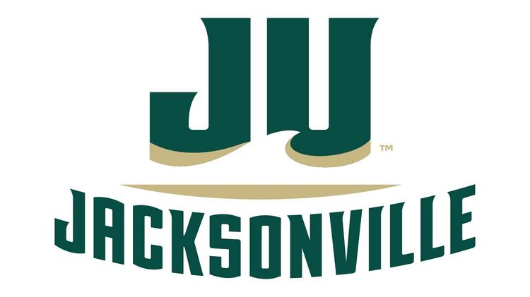 Jacksonville University – 50 Accelerated Online Master's in Sports Management 2020