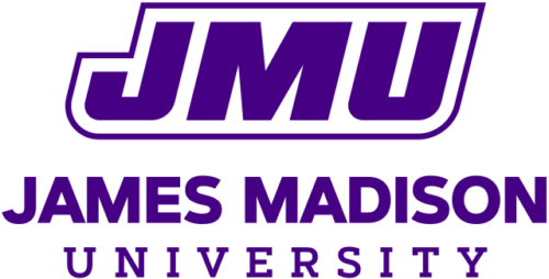 James Madison University - Top 50 Accelerated M.Ed. Online Programs