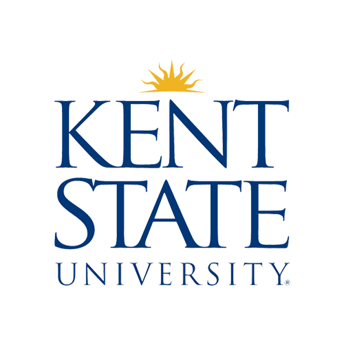 Kent State University - Top 25 Affordable Master's in TESOL Online Programs 2020