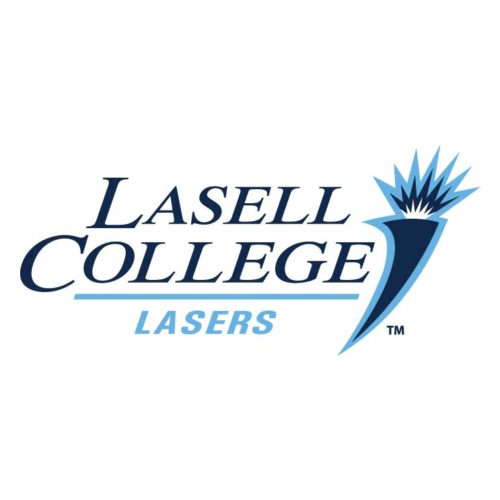 Lasell College - 50 Accelerated Online Master's in Sports Management 2020