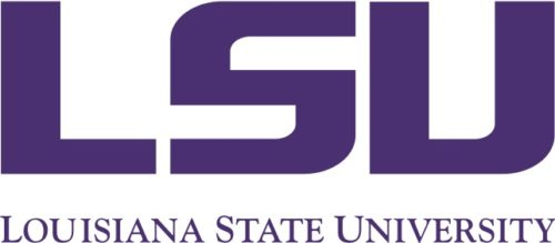 Louisiana State University - 50 Accelerated Online Master's in Sports Management 2020